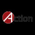 Plataforma Action